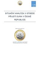 situační analýza.png