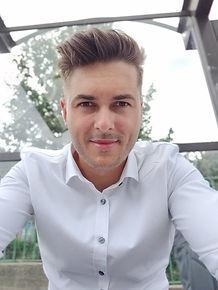 Jiří Provázek.jpg