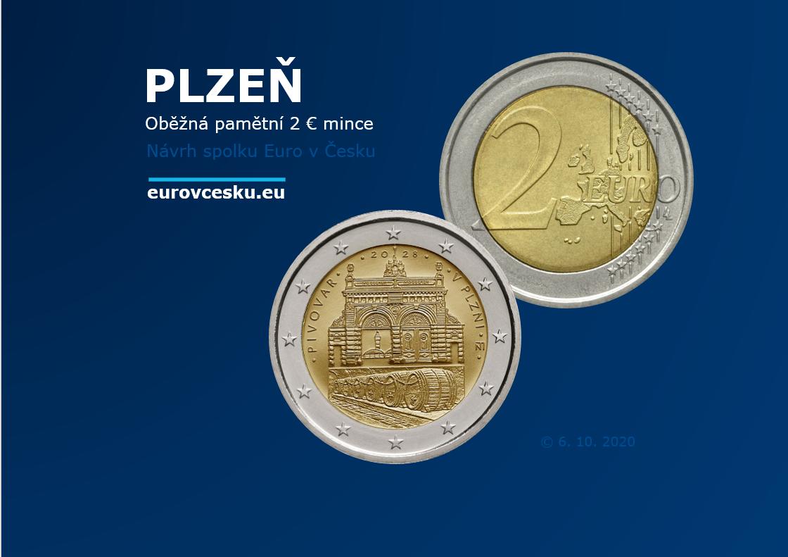 Plzeň.png