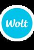 wolt.png