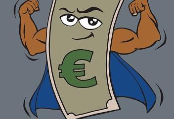 Eurozóna se zotavuje z krize
