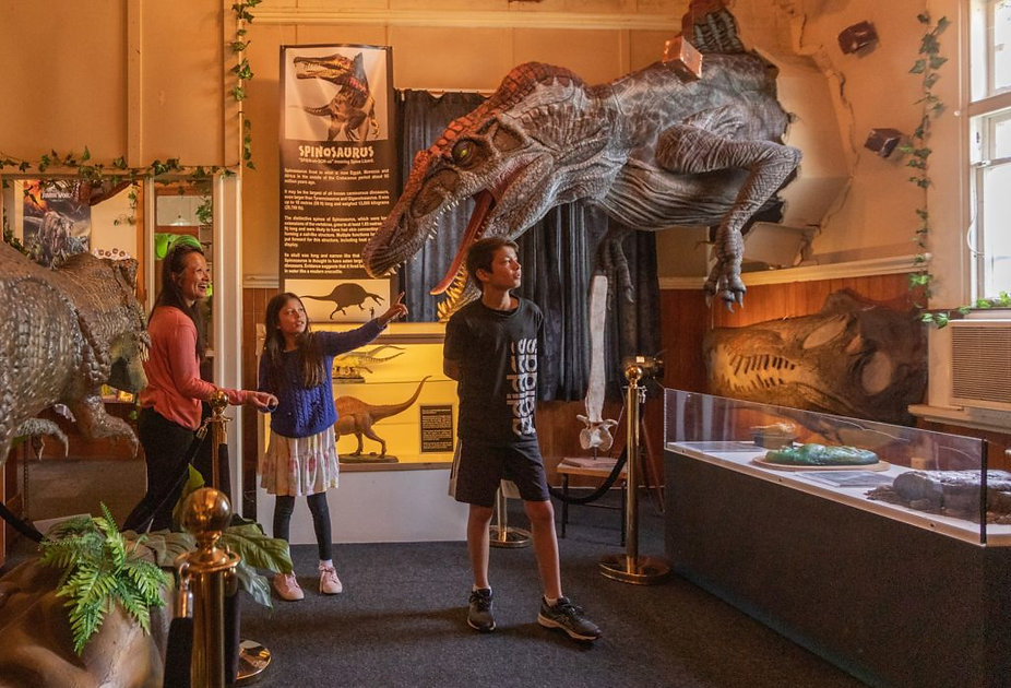 SpinosaurusPicture-1024x697.jpg