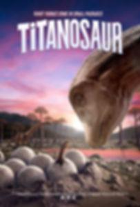 titanosaur.jpg