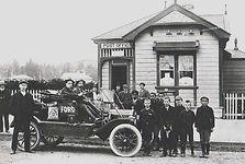 Raetihi Post Office 1914_edited_edited_e