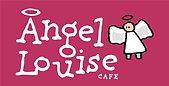 Angel Louise Cafe Logo.jpg