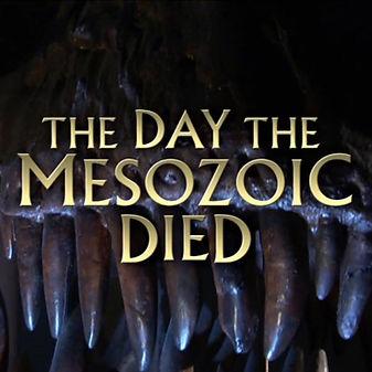 day-the-mesozoic-died.jpg