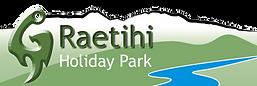 Raetihi Holiday Park.png