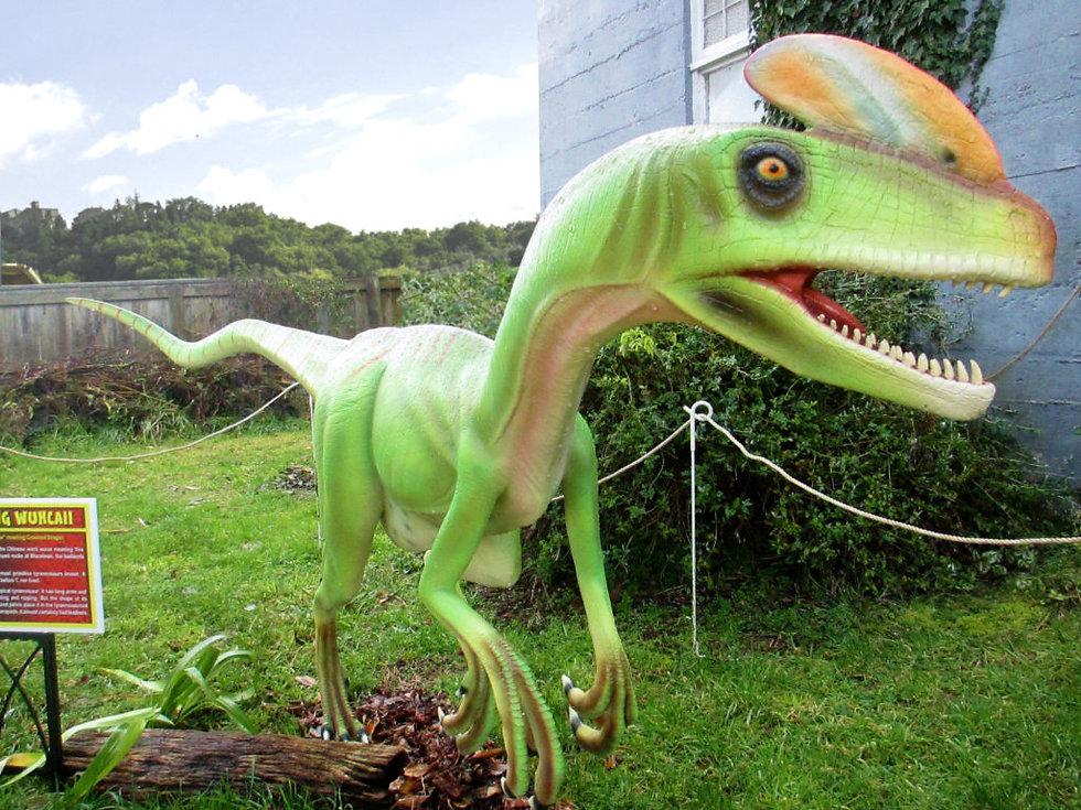 guanlong-dinosaur-1024x768.jpg