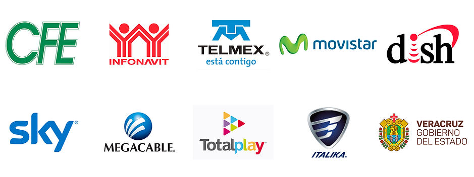 servicios web.jpg