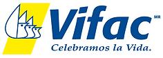 logo-VIFAC (2).png