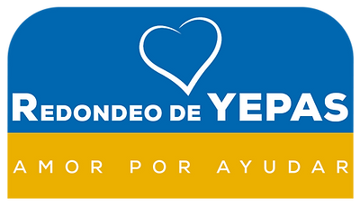 Logo Reondeo Yepas.png
