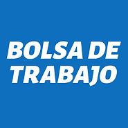 BOLSA DE TRABAJO.jpg