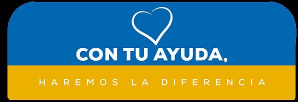 Logo Reondeo Yepas2.png