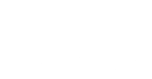 sucursales.png