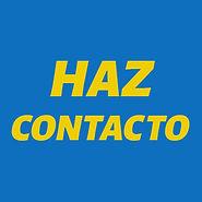 HAZ CONTACTO.jpg