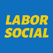 LABOR SOCIAL.jpg