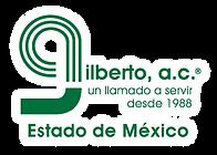 Gilberto Logo.png