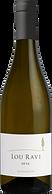 Julien Mus Domaine de la Graveirette Vin de France Lou Ravi blanc