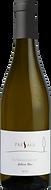 Julien Mus Domaine de la Graveirette Vin de France Présage