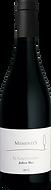 Julien Mus Domaine de la Graveirette Vin de France Mémentes