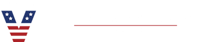 NVCLR_left_logo-v2.png