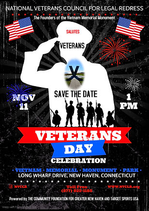 nvclr-Veterans_Day_Celebration_2021-3001.jpeg