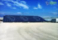 agroindustria paneles solares