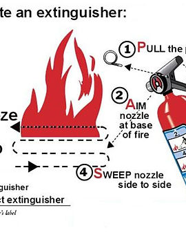 how to use a fire extinguisher.jpg