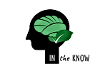 2 - Basic logo - text.png