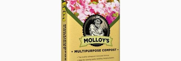 Erin Malloys Multipurpose Compost