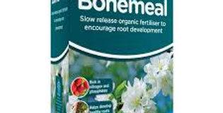 Bonemeal 2.5kg