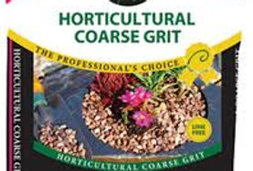 Deco Pak Horticultural Coarse Grit