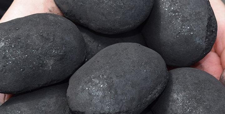 Smokeless House Coal 20kg