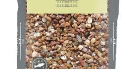 Pea gravel 20mm