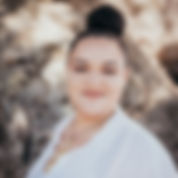 Tauranga Portrait Photographer.jpg