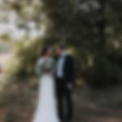 TaurangaWeddingPhotographer.jpg