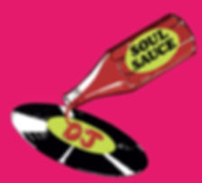 Soul Sauce DJ Logo.jpg