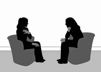 Il counselor: un professionista che ti aiuta a realizzare te stesso