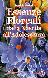 essenze-floreali-dalla-nascita-all-adolescenza-libro.jpg