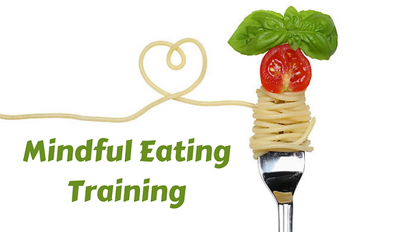 Mindful Eating Training.png