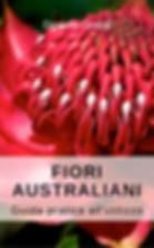 Fiori-Australiani-guida-pratica-Daniela-