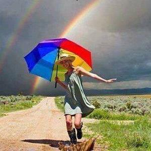 La vera guarigione passa attraverso la nostra liberazione