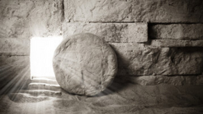 Il miracolo della resurrezione