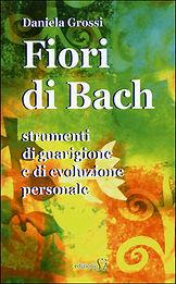 fiori-di-bach-libro.jpg