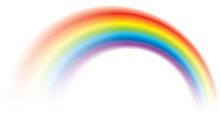 crisi-arcobaleno.jpg