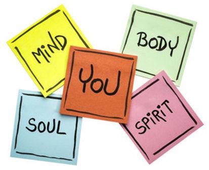 corpo-mente-spirito.jpg