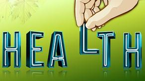 La malattia: un messaggio da comprendere