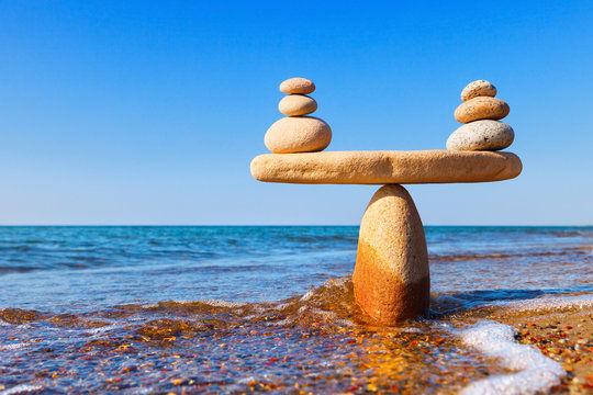 equilibrio interiore.jpg