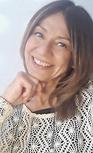 Daniela-Grossi-Curriculum.png