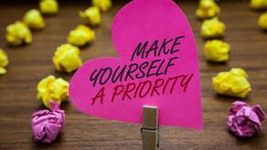 Personalità compiacente: non rischiare la tua salute, mettiti al primo posto.